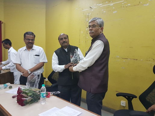 Aftab_Sir_President_PCZSC_felicitated_by