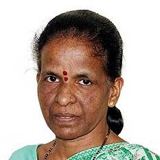 Namrata-Babrekar.jpg