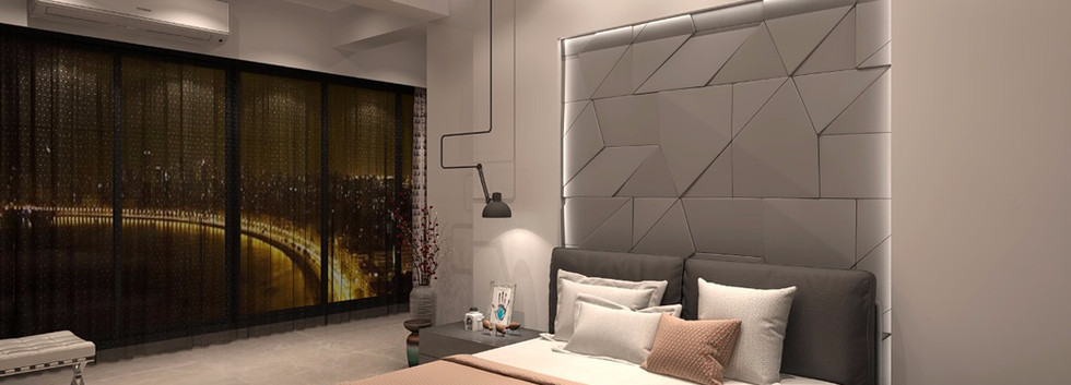 Top Experienced Residential Interior Designers In Mumbai - Pooja Mehta Designing Dreams