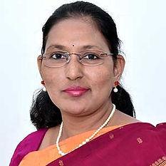 Madhavi-Salvi.jpg