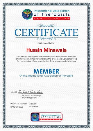 Husain Minawala nm-page-001.jpg