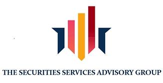 TSSAG logo.png