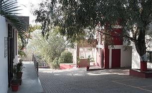 karve-institute3.jpg