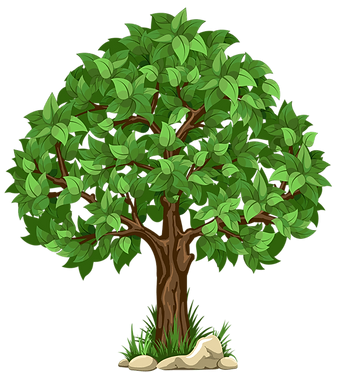Transparent_Tree_PNG_Clipart_Picture.png