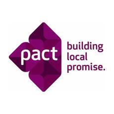 PACT - Global