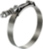 Spring Loaded T-Bolt Clamp-TS.png