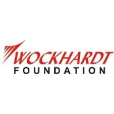 wockhardt-foundation-squarelogo-14731629