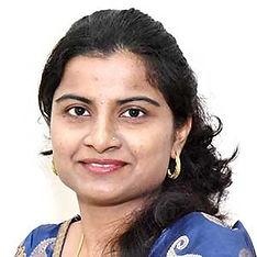 Jyoti-Wadekar.jpg