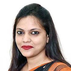 Shefali-Vaishya.jpg