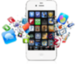 mobile-apps-png-3.png