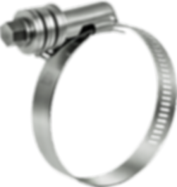 Constant Tension Worm Drive Clamp-WC.png