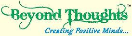 new logo -page-0010 1.jpg