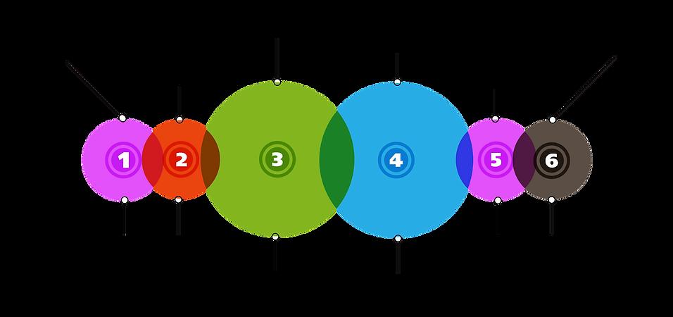 website-design-development-process.png