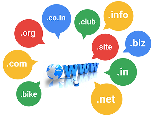 10Domain-Specific-Search.png