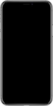 iphonexpng