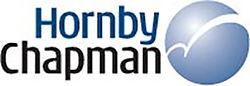 logo-hornbychapman.jpg