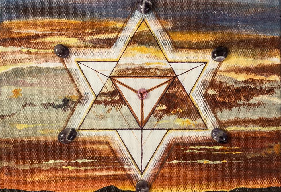 a markaba healing star.JPG