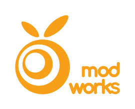 Orange_logo_color_png-01.png