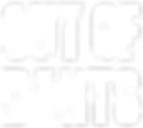 OutofDarts-logo-watermark_no_weblink_whi