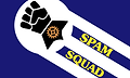 Spam_Squad_Up_1.png