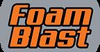 FoamBlastLogo.png