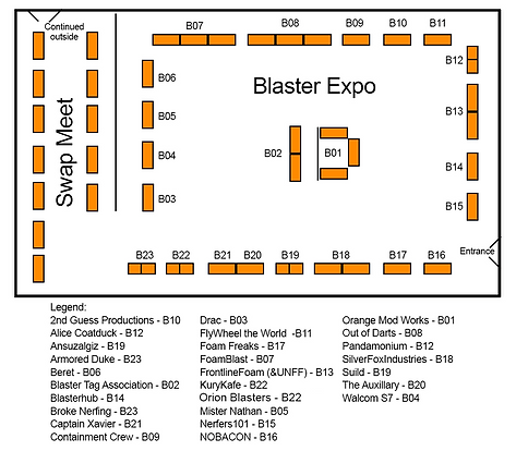 Blaster Expo.png
