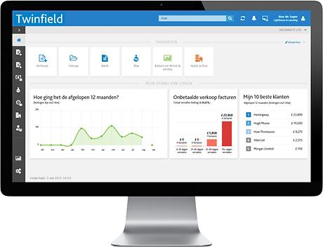 Twinfield-dashboard-homescreen.png