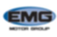 emg-motor-group-logo.png