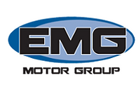 emg-motor-group-logo.png