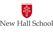 New hall school.png