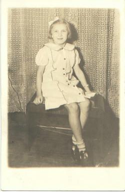 young wanda gunsorek