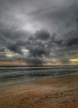 Morning Storm