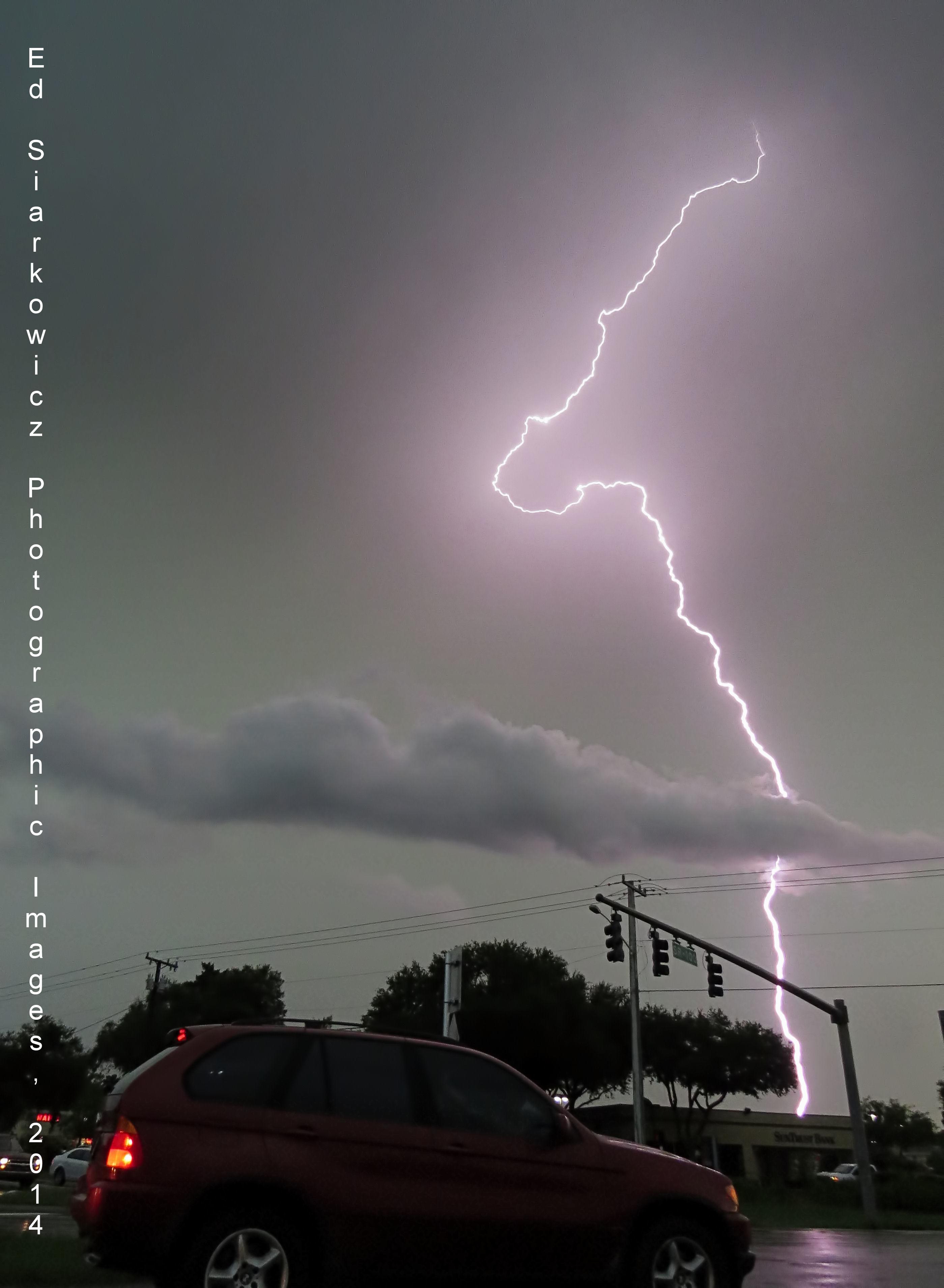 Lightning CG OKRS 07.14.2014