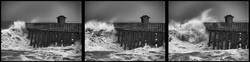 Hurricane Sandy Trio 1.jpg