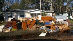 Hurricane Irma Palm Ave V 09.13.2017