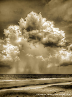Flagler Beach 7.jpg