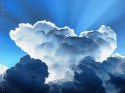 Miscellaneous Clouds Palm Coast II