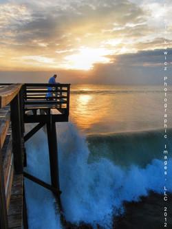 Waves Rogue 03.02.2012