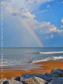Flagler Beach 1.JPG