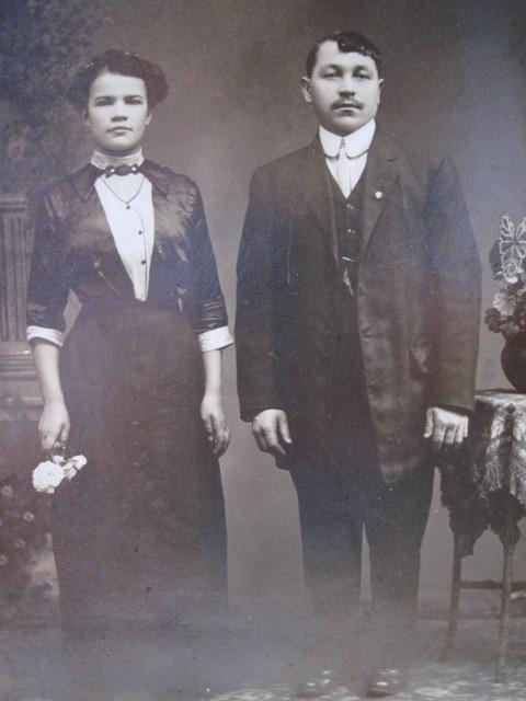 Siarkowicz Mary Jan