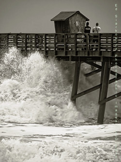 Hurricane Sandy 2.JPG