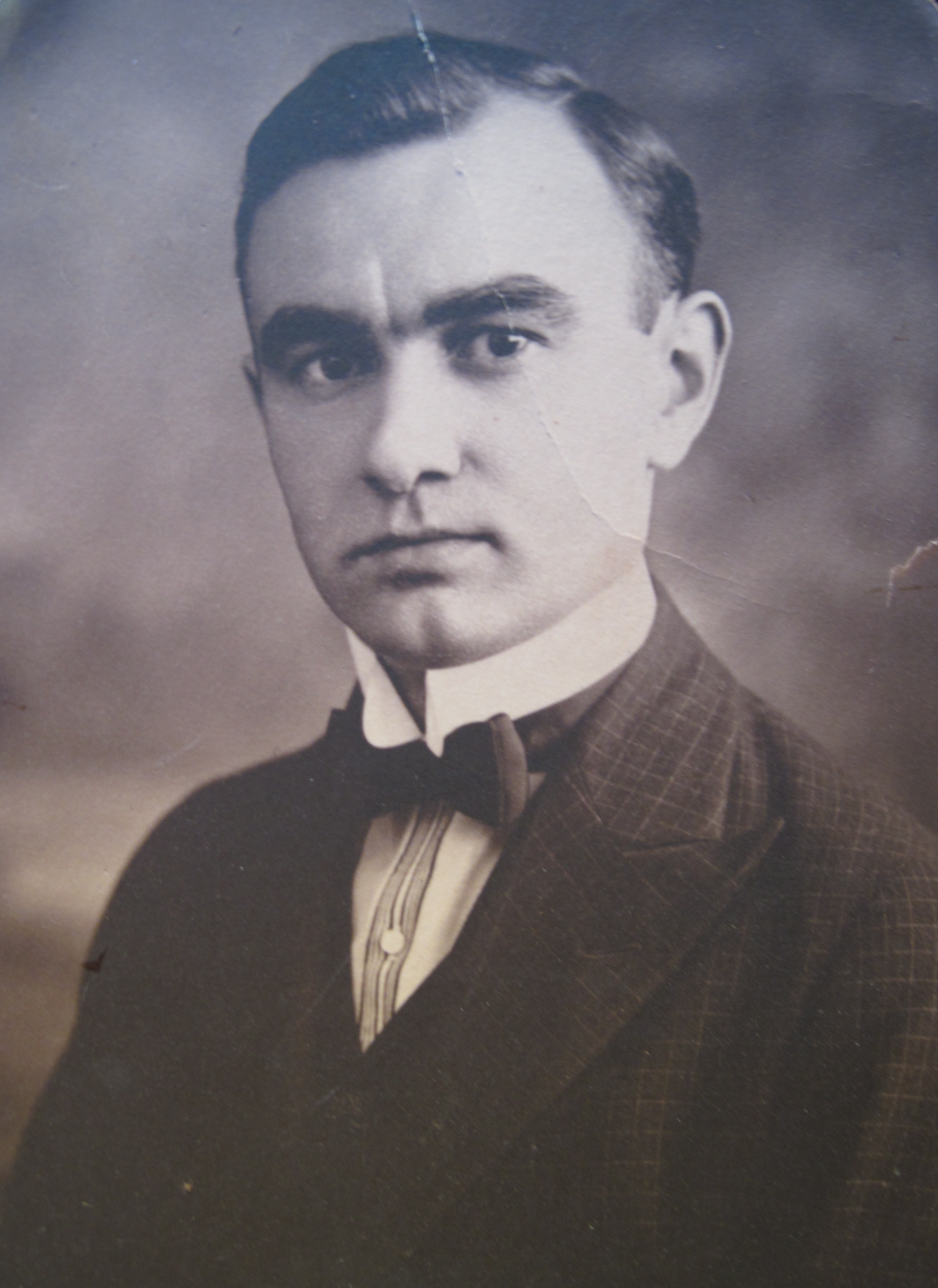 Ludwik Uram 3