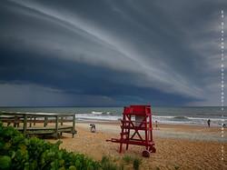 Flagler Beach 5.jpg