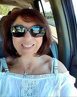 Annette Ruscetti Turner Ed Siarkowicz Northeast Florida Severe Weather Reporters