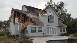 Hurricane Matthew Sugar Mill II 10.11.2016