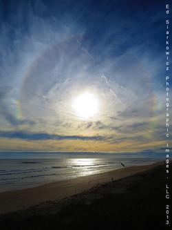 Flagler Beach 2.JPG