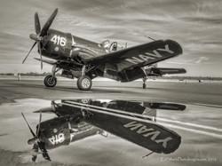 Historic Flight