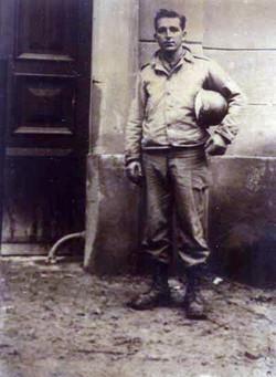 Uncle Joe WWII (2)