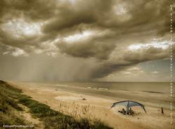 Flagler Beach 8.jpg