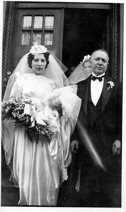 Millie Siarkowicz father Jan 10 2 38